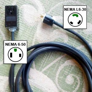 cord2